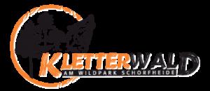 Logo_KwSch_RGB